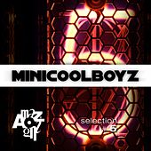 MiniCoolBoyz Selection n' .5 by Various Artists