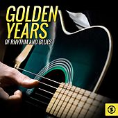 Golden Year of Rhythm and Blues by Various Artists