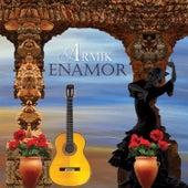 Enamor by Armik