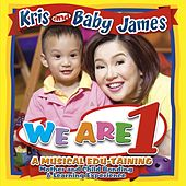 We Are 1 - A Musical Edu Training (Mother and Child Bonding & Learning Experience) de Various Artists