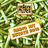 Radio Hit estate 2016 de Various Artists
