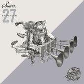 Suara Showroom 027 di Various Artists