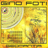 Geomantia by Gino Foti