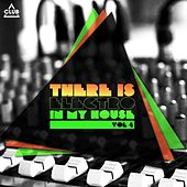There Is - Electro In My House, Vol. 4 von Various Artists