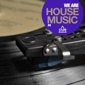 We Are House Music, Vol. 4 de Various Artists