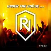 Under The House Vol.01 von Various