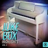 Juke Box Highlights, Vol. 3 von Various Artists
