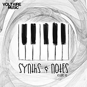 Synths And Notes 32 by Various Artists