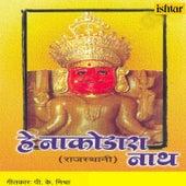 He Nakodara Naath by Various Artists