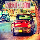 Música Cubana de Various Artists