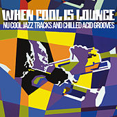 When Cool Is Lounge (Nu Cool Jazz Tracks and Chilled Acid Grooves) by Various Artists