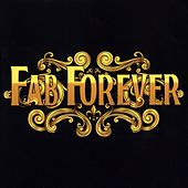 Fab Forever von Various Artists