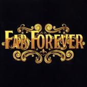 Fab Forever de Various Artists