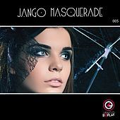 Jango Masquerade #005 von Various Artists