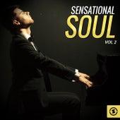 Sensational Soul, Vol. 2 von Various Artists