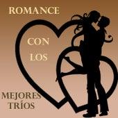 Romance Con los Mejores Tríos de Various Artists