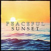 Peaceful Sunset, Vol. 2 (Fantastic Deep House Selection) by Various Artists