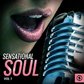 Sensational Soul, Vol. 1 de Various Artists
