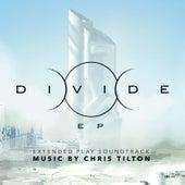 Divide (Original Game Soundtrack) - EP by Chris Tilton