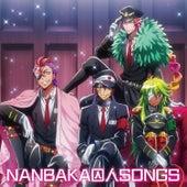Nanbaka Shujin Songs von Various Artists