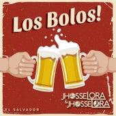 Los Bolos by Jhosse Lora
