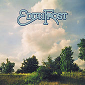 Wonder Wonder de Edith Frost