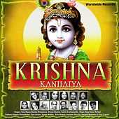Krishna Kanhaiya by Various Artists