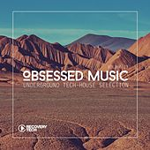 Obsessed Music, Vol. 13 von Various Artists