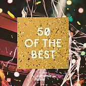 50 of the Best by Various Artists