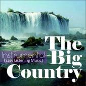 Original Soundtracks Movies (The Big Country) de Various Artists