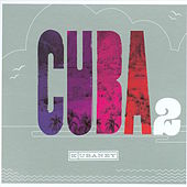 Cuba2 de Various Artists