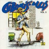 Cubanisimas, Vol. 3 by Various Artists