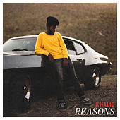 Reasons de Khalid
