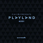 Playland #001 von Various Artists