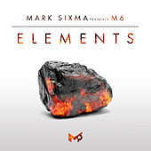 Mark Sixma presents M6 - Elements by Various Artists