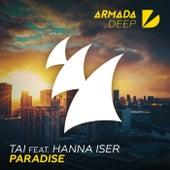 Paradise by Tai