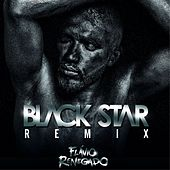 Black Star (Remix) - Single de Flávio Renegado