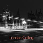 London Calling (So Much Music Too Little Time) de Various Artists