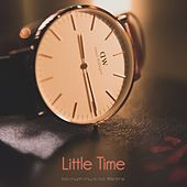 Little Time (So Much Music Too Little Time) von Various Artists