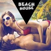 Beach House #009 von Various Artists