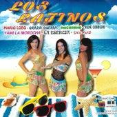 Los Latinos de Various Artists