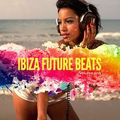 Ibiza Summer Tales, Vol 1 (Balearic Chilling  Sunshine Music) by Various Artists