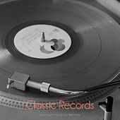 Classic Records (So Much Music Too Little Time) by Jimmy Wakely