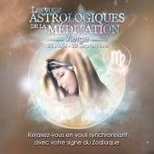 Vierge (Relaxez-vous en vous synchronisant avec votre signe du zodiaque) by Various Artists
