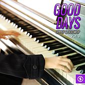 Good Days of Pop & Doo Wop, Vol. 3 by Various Artists