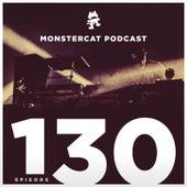 Monstercat Podcast EP. 130 by Monstercat