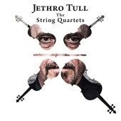 Jethro Tull - The String Quartets by Jethro Tull