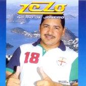 No Rio de Janeiro, Vol. 24 von Zezo