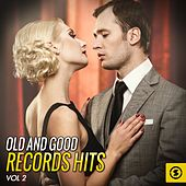 Old and Good Records Hits, Vol. 2 de Various Artists
