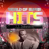 World of Super Hits by Various Artists